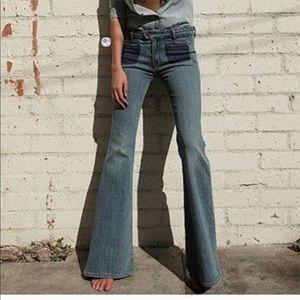 Genetic Denim jeans size 27